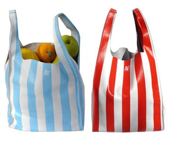 natthakur-leather-grocery-bag