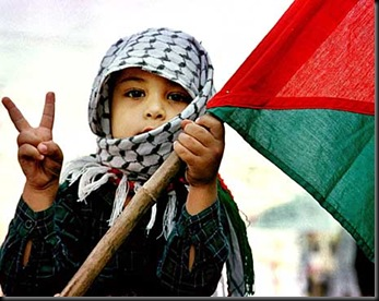 intifada_peace