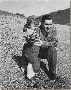 Arthur-Adrian-Hooke -1947