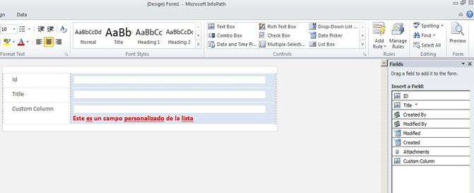 3_Formulario_Moficado