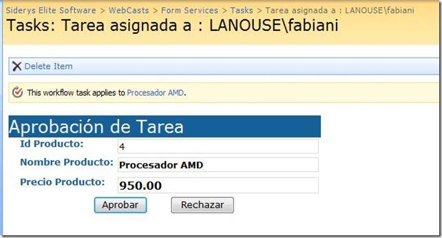 2_Formulario_Aprobacion