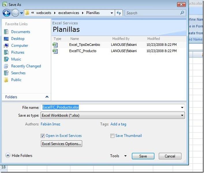 10_publicando_ExcelServices