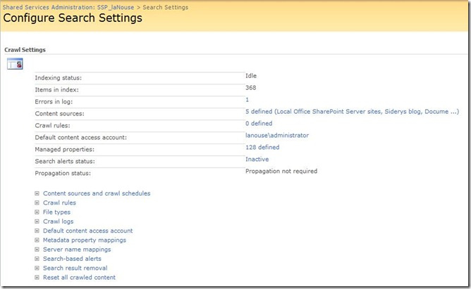 1_Page_Settings_Search_Engine