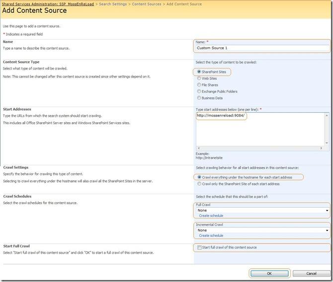 5_Configuring_Custom_Content_Resources