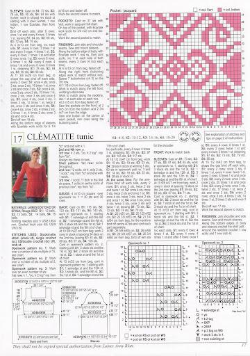 美衣 - 阿明的手工坊的日志 - 网易博客 - jm7846 - jm7846的博客