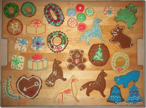 xmas-cookies