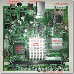 hp-lx195-mainboard