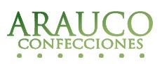 CONFECCIONES ARAUCO