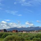 Granby, CO
