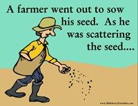 Taken from BibleStoryPrintables.com