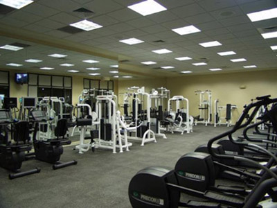 How to Choose the Suitable Fitness Center for You