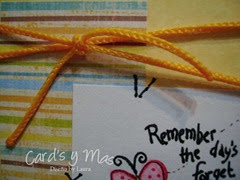 RememberCard_D