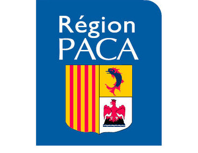 logos des r233gions 1 tour dhorizon