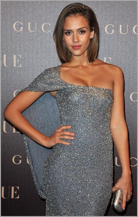 Jessica alba, sexy jessica alba, hot actress, jesica alba, sexy jessica