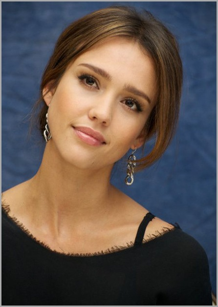 cute girl jessica alba, hot and sexy jessica alba, jesica alba, hot girl, hot actress
