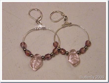 smykker 015