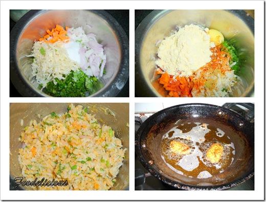 food3-4