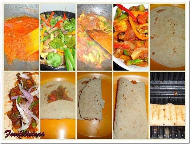 foodblog2-18