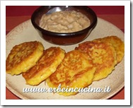 graziana's corn pattiese