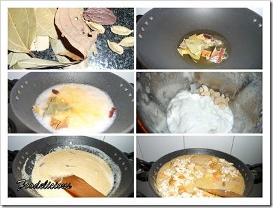 food3-5