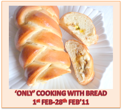 [ONLY BREAD.png]