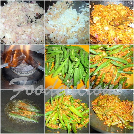 FOOD2-7