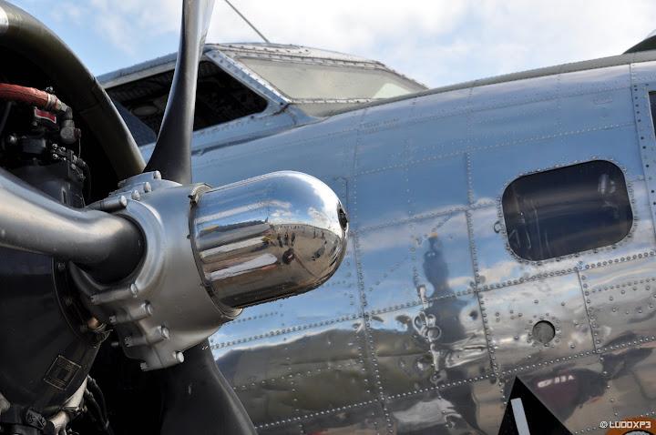 Selfride Airshow DSC_0021