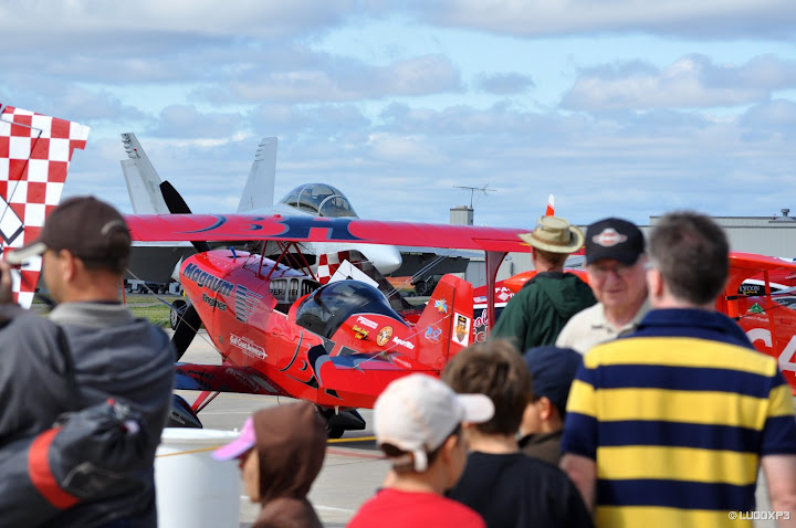 Selfride Airshow DSC_0041