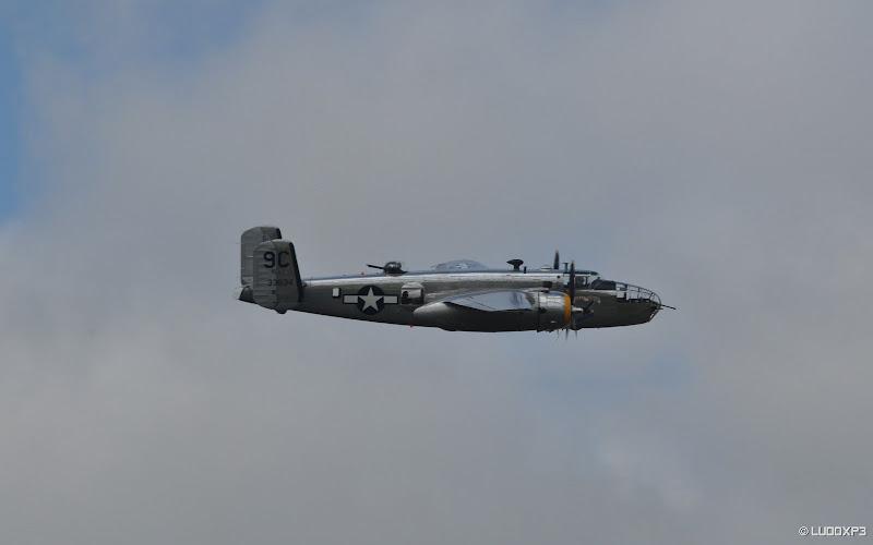 Selfride Airshow DSC_0074