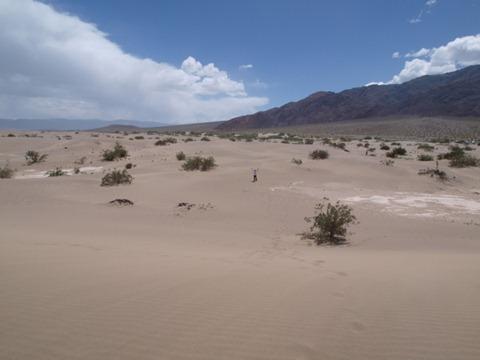 Death_Valley_Sand