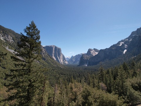 yosemite_TunnelView
