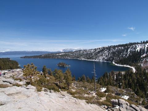 Lake_Tahoe2
