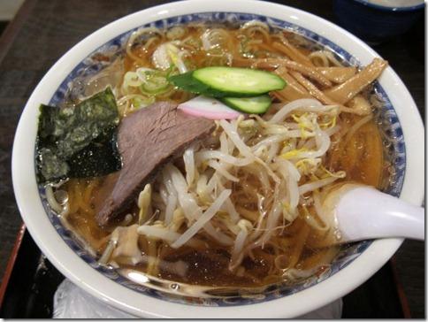 hiyashi_ramen