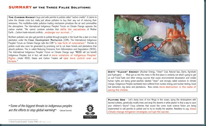 Indigenous_Peoples_Guide-E_Page_03