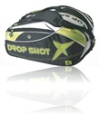 Paletero Drop Shot Padel