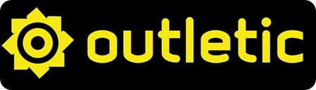 Outletic y PlanetaPadel.com