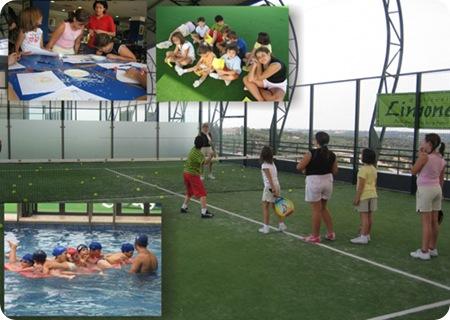 principe_sport_iii_actividades_verano