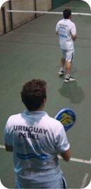 Durante la Final