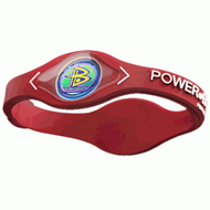 Power Balance Pulsera