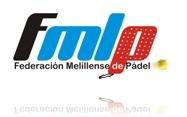 Logo FMLP