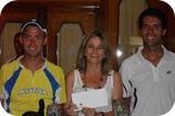 Ganadores Lusa Padel Open Pineda 2010 [800x600]