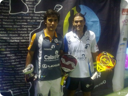 Lima y Mieres Campeones PPT CORDOBA 2010 [800x600]