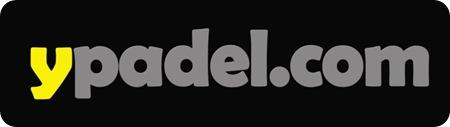 ypadel.com pagina padel nueva