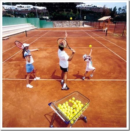 La Manga Club (tenis niños) [800x600]