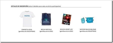 II Torneo SOLEXTREM PADELMERICA Premios 2010_3