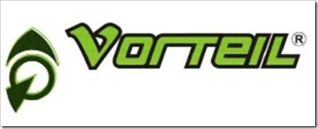 vorteil logo