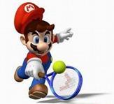 mario_tenis