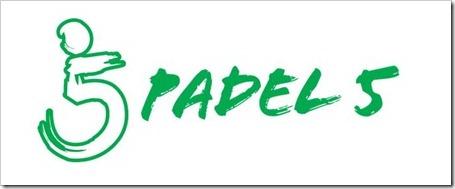 Padel 5 Escuela Padel Adaptado