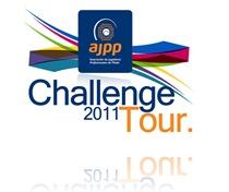 challege_tour_2011 padel