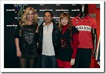 Rebeca  Alejandra Botto y Juan Sanchez [800x600]